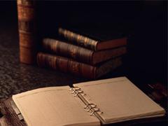 税理士試験の試験科目選択の画像