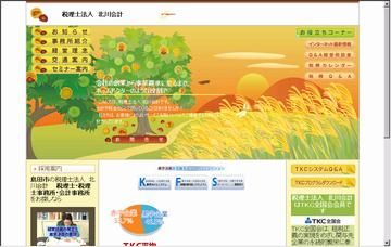 北川会計(税理士法人)