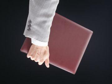 近藤まこと税理士事務所
